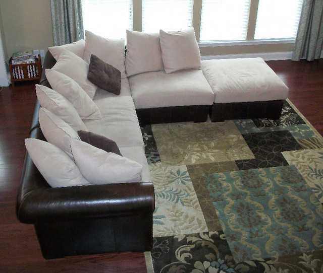 Italian Leather Sofa Charlotte Nc: Couches And More Couches