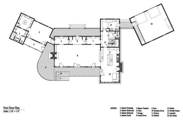 Ridgeside Vineyard traditional-floor-plan