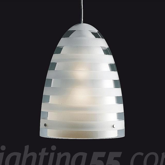 Louis Poulsen - Campbell 275 suspension light modern-chandeliers