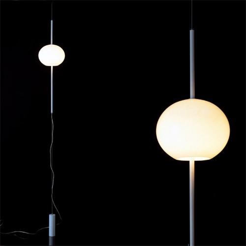 Punto Suspension Light modern-bathroom-lighting-and-vanity-lighting
