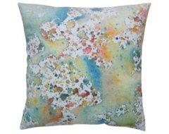 Accessories - pillow pillows