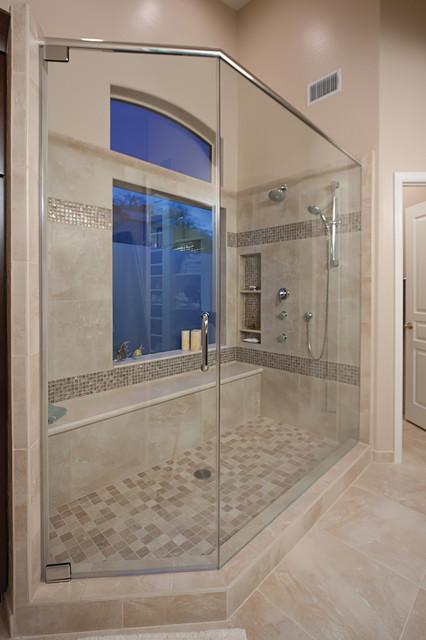 2012 Coty Award Winning Bathrooms Traditional Bathroom Phoenix By National Association
