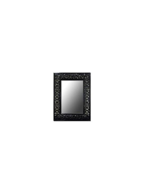LF664B Mirror -