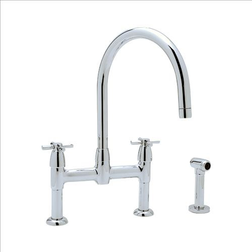 gallery for gt outdoor kitchen faucet kitchen 2017 crome outdoor kitchen faucet design outdoor