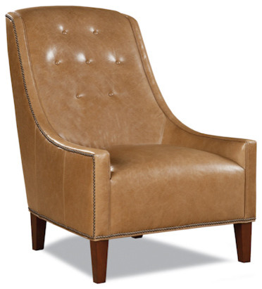 Chair traditional-armchairs-and-accent-chairs