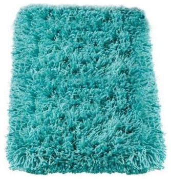 Home Decorator Rugs