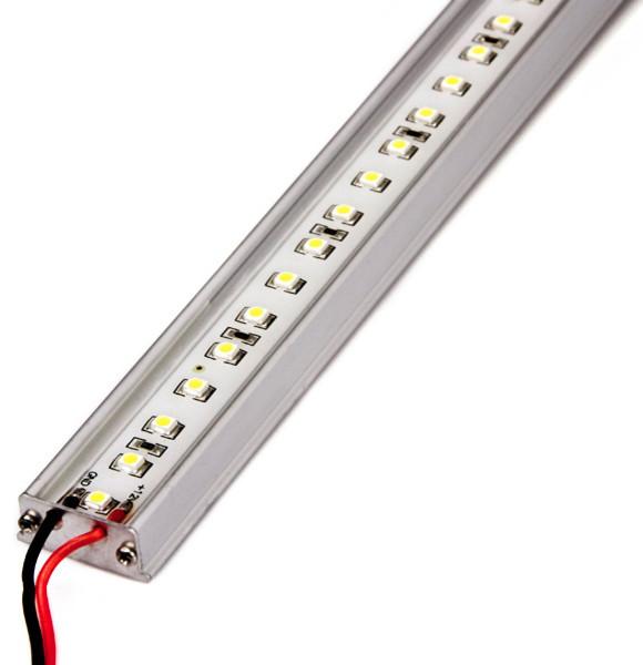 Houzz Bathroom Lighting Fixtures: WLF Series High Power LED Waterproof Light Bar Fixture