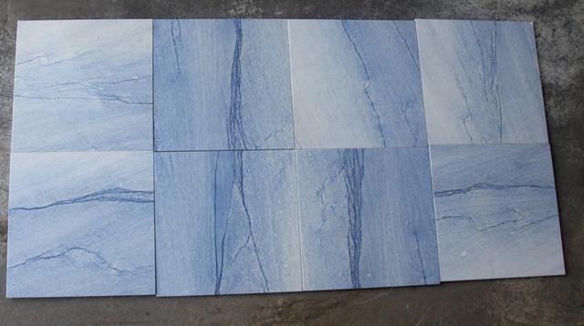 Wall Floor Tiles And Bathroom Fittings : Azul macaubas