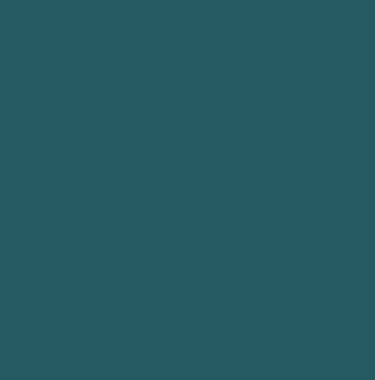 Dark teal 2053 20 paint color paint by benjamin moore for How to make teal paint