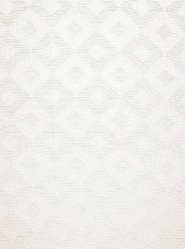 Amazing Maze Fabric, Cloud contemporary-outdoor-fabric