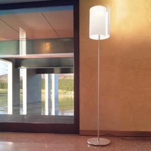 Diane floor lamp modern-floor-lamps