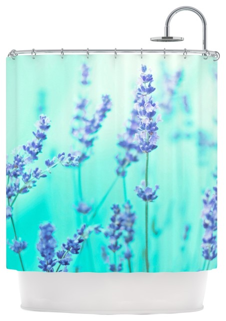 How To Clean Shower Curtains Turquoise Shower Curtain