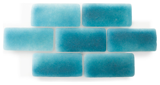 Plankton Matte wall-and-floor-tile