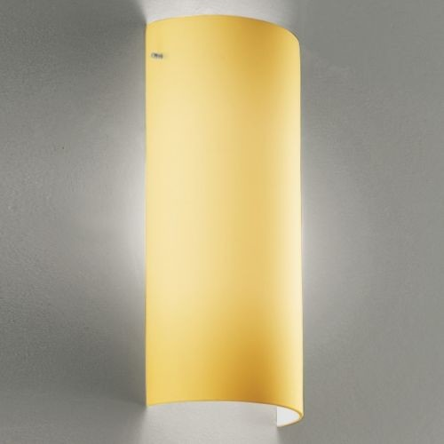 Tube P Wall Sconce contemporary wall sconces