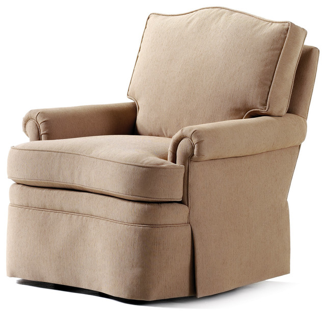 Good Swivel Accent Chairs Submited Images.