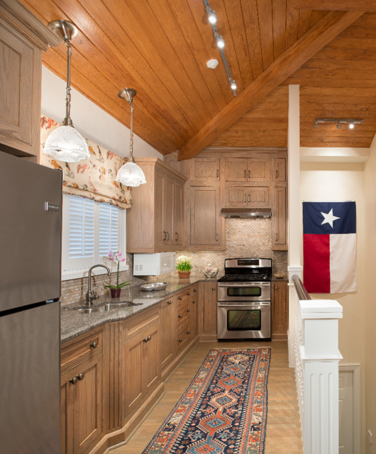 Man Cave Store Houston : Houston home man cave rustic living room