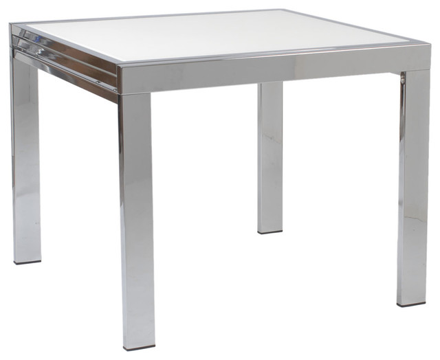 ... Modern - Indoor Pub And Bistro Tables - by Modern Furniture Warehouse