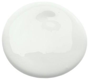 Benjamin Moore® Ben® Paint, Decorator White I-04 modern-paint