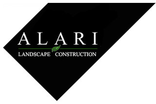 Alari Landscape Construction Cover Photo