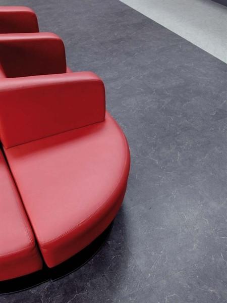 Mannington Commercial Carpet & Flooring contemporary-vinyl-flooring