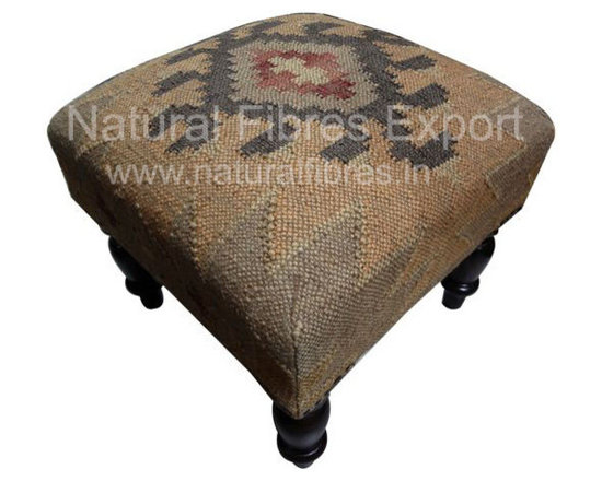 Natural Fibres Export : Fine Furnishing Products -
