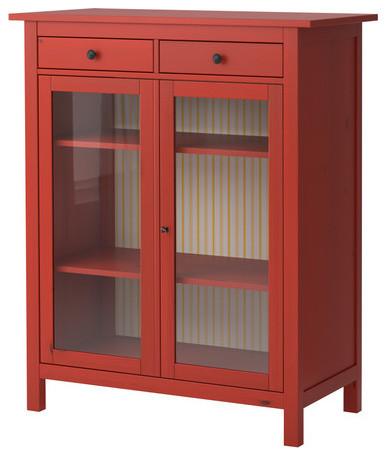 Modern Storage Cabinets by IKEA
