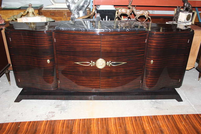 French Art Deco Furniture Inc Furniture And Accessories