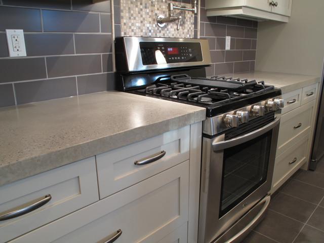 kitchen countertops edmonton kitchen countertops edmonton stoneworks granite quartz. Black Bedroom Furniture Sets. Home Design Ideas