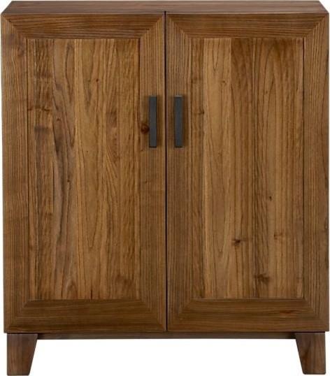 Marin Bar Cabinet modern-storage-units-and-cabinets