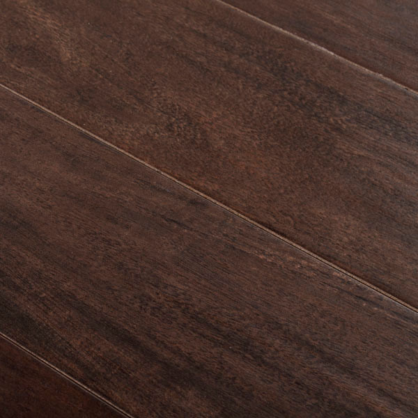 Exotica walnut wood plank porcelain tile wall and floor tile atlanta by floor decor Wood porcelain tile planks