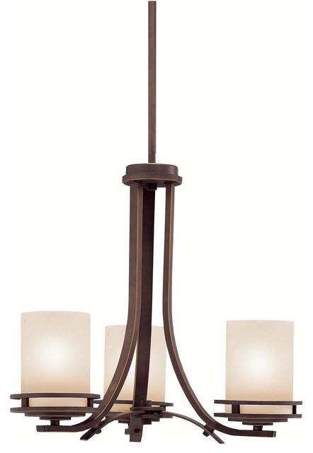 Chandelier 3Lt modern-chandeliers