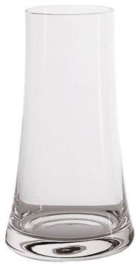 Splugen Beer Glass by Alessi modern-beer-glasses