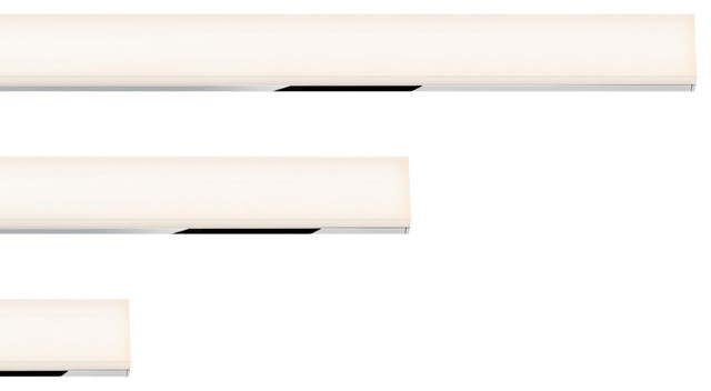 Vanity wide 48 inch bath bar modern bathroom vanity lighting by lightology for 48 inch bathroom vanity light