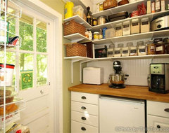 Show Us Your Kitchen!