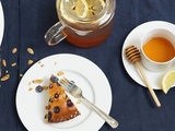 home design Houzz Products: A Special Spring Tea Party (46 photos)