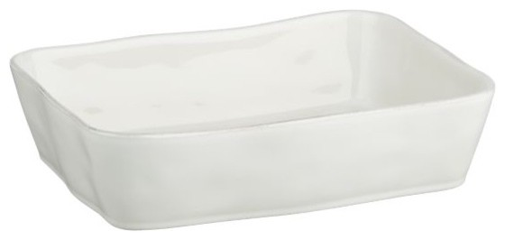 Contemporary Baking Dishes by Crate&Barrel