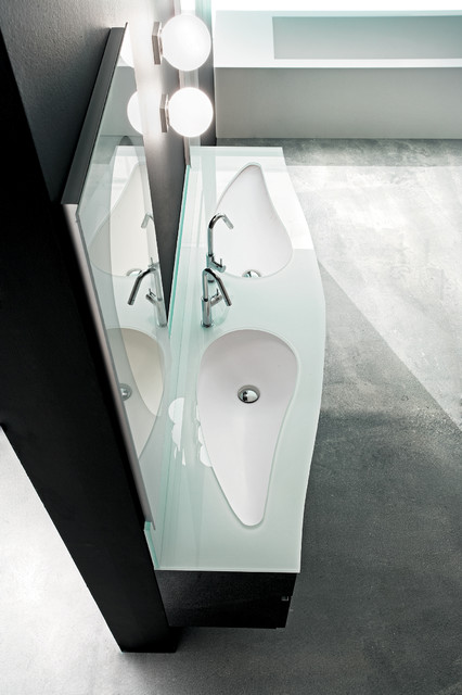 SPA - AB 7006 modern-vanity-tops-and-side-splashes