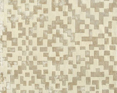 The Rug Market Shabati Silvana Rug contemporary rugs