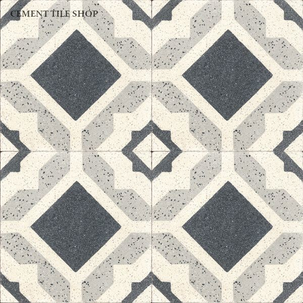 Terrazzo Collection Floor Tiles Tampa By Cement Tile