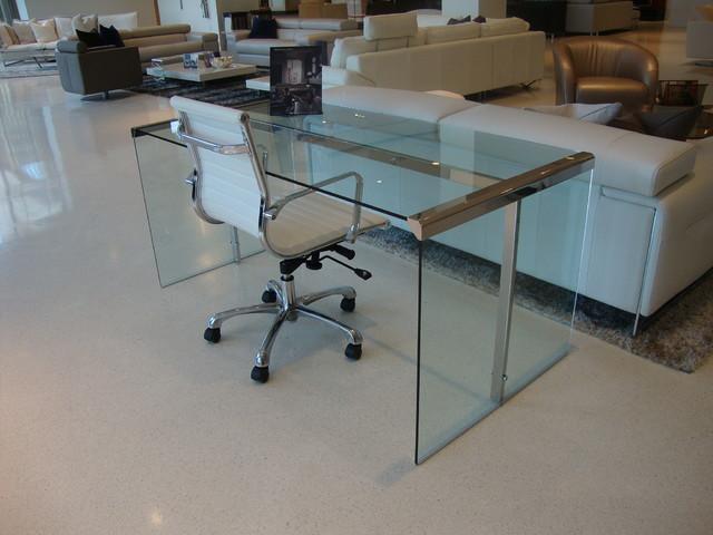 DSC06165.JPG contemporary-desks-and-hutches