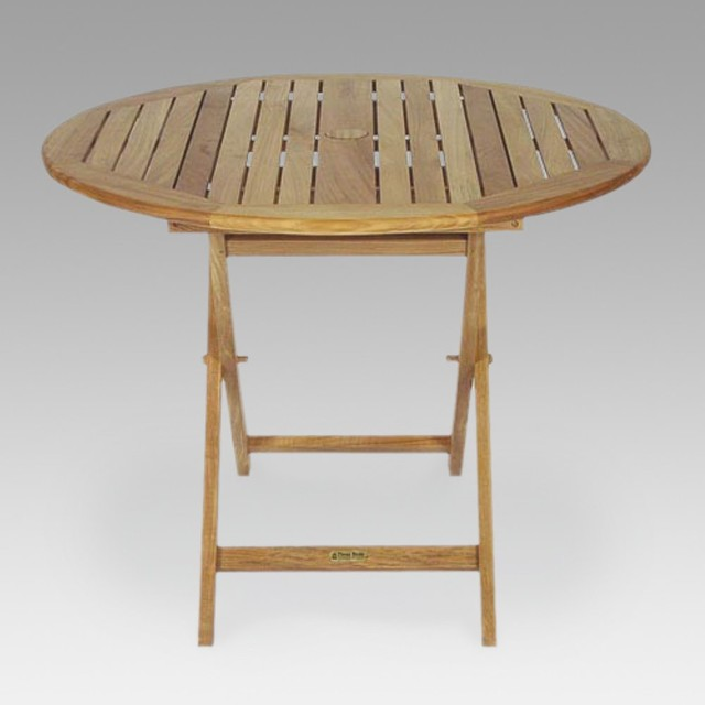 Remarkable Teak Folding Table 640 x 640 · 38 kB · jpeg