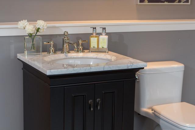 freestanding vanity traditional bathroom vanities and