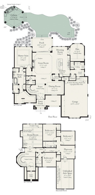 asheville 1131 floor plan tampa by arthur rutenberg luxury custom homes arthur rutenberg homes