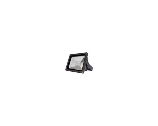 MaxLite MaxLED 150W Replacement (30W) Outdoor Flood Light Fixture (Cool) - MaxLite MaxLED 150W Replacement (30W) Outdoor Flood Light Fixture (Cool) | http://www.agreensupply.com/maxlite-maxled-150w-replacement-30w-outdoor-flood-light-fixture-cool/