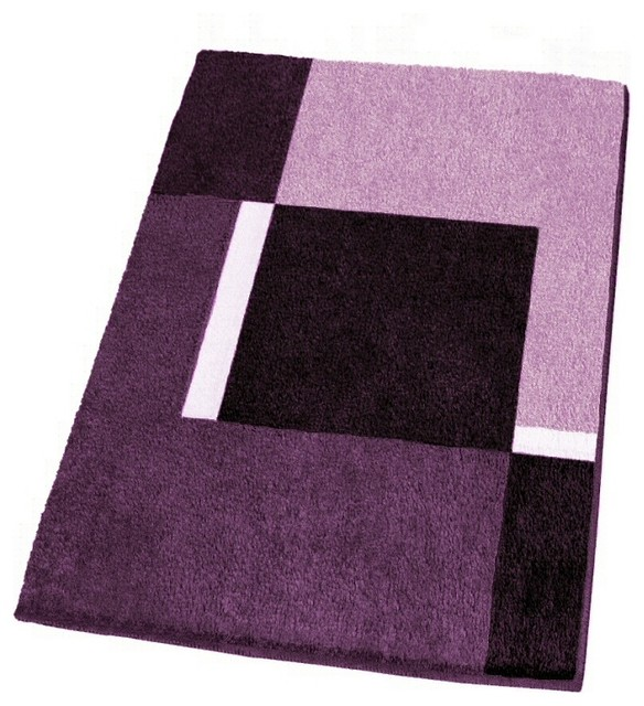 bathroom rugs large bathroom rugs large modern non slip washable purple bath rugs large modern. Black Bedroom Furniture Sets. Home Design Ideas