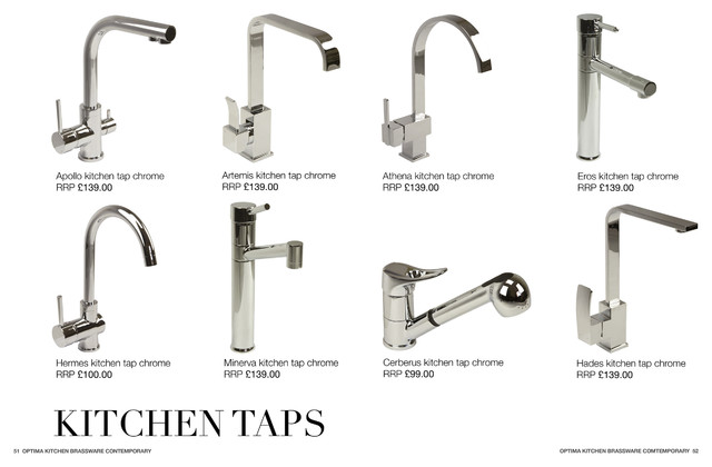 kitchen-taps.jpg
