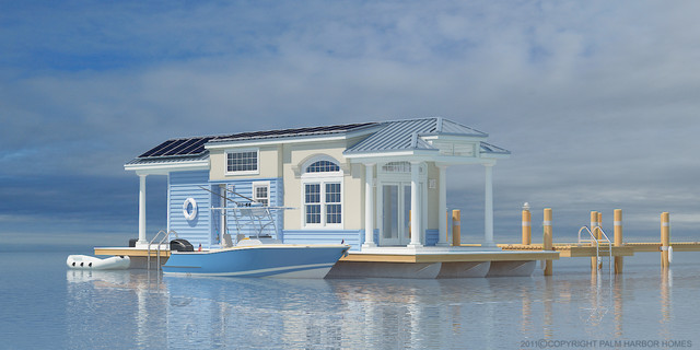 staneil cay on the bay copy.jpg traditional-rendering