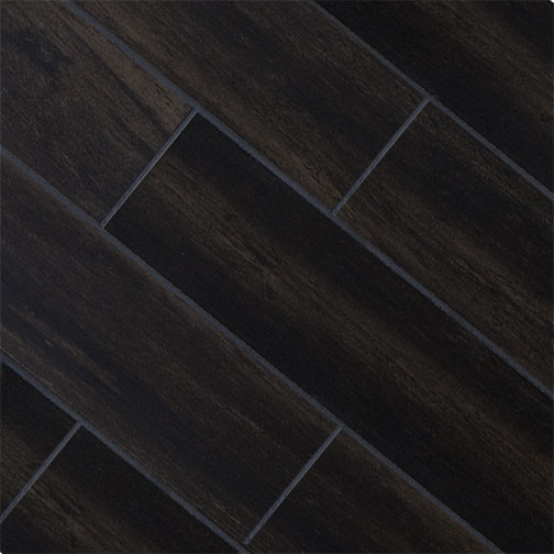 Porcelain Floor Tile That Looks Like Wood Reviews
