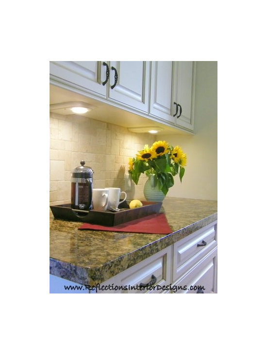 Kitchen Remodels Ideas on Kitchen Design On Kitchen Photos Cabinet Lighting Ideas Design