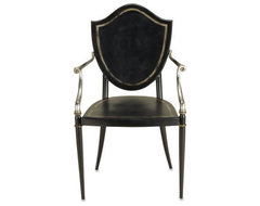 Bel Aire Chair contemporary-dining-chairs